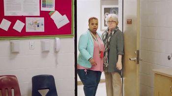 Coca-Cola Consolidated TV Spot, 'Teacher Appreciation Week' - Thumbnail 5