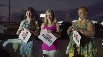 Coca-Cola Consolidated TV Spot, 'Teacher Appreciation Week' - Thumbnail 7