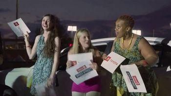 Coca-Cola Consolidated TV Spot, 'Teacher Appreciation Week' - Thumbnail 8