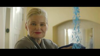 Downy Unstopables TV Spot, 'Still Fresh: Teacher' Song by Black Box