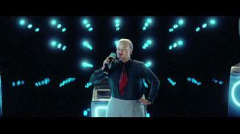 Downy Unstopables Tv Commercial Still Fresh Teacher