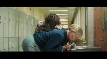 Downy Unstopables Tv Commercial Still Fresh Teacher