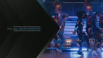 XFINITY On Demand TV Spot, 'X1: Little' - Thumbnail 10
