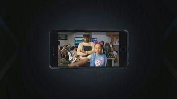 XFINITY On Demand TV Spot, 'X1: Little' - Thumbnail 5