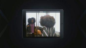 XFINITY On Demand TV Spot, 'X1: Little' - Thumbnail 6