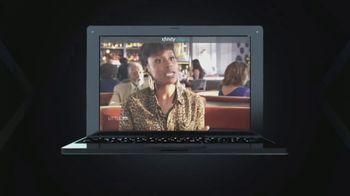 XFINITY On Demand TV Spot, 'X1: Little' - Thumbnail 7