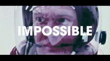 Kennedy Space Center Visitor Complex TV Spot, 'Apollo 11: 50th Anniversary' Song by Peter Nickalls - Thumbnail 1