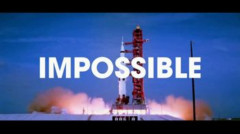 Kennedy Space Center Visitor Complex TV Spot, 'Apollo 11: 50th Anniversary' Song by Peter Nickalls - Thumbnail 3