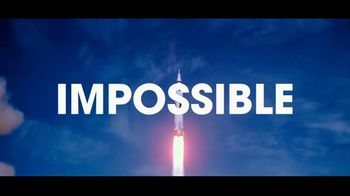Kennedy Space Center Visitor Complex TV Spot, 'Apollo 11: 50th Anniversary' Song by Peter Nickalls - Thumbnail 4