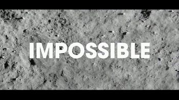 Kennedy Space Center Visitor Complex TV Spot, 'Apollo 11: 50th Anniversary' Song by Peter Nickalls - Thumbnail 5