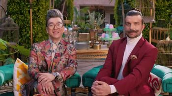 Realtor.com TV Spot, 'Outlandish Home Buyers' - Thumbnail 1