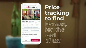 Realtor.com TV Spot, 'Outlandish Home Buyers' - Thumbnail 10