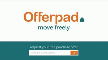 Offerpad TV Spot, 'Our Mission: Friendly People' - Thumbnail 9