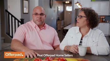 Offerpad TV Spot, 'Our Mission: Friendly People' - Thumbnail 5