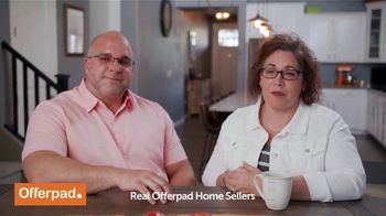 Offerpad TV Spot, 'Our Mission: Friendly People' - Thumbnail 7