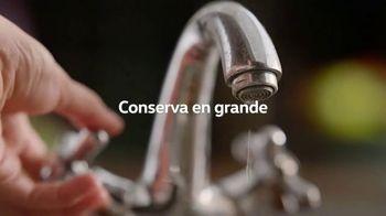 Volkswagen ID. BUZZ TV Spot, 'Algo grande' con Alex Morgan [Spanish] [T1] - 618 commercial airings