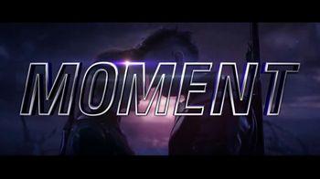 Avengers: Endgame - Alternate Trailer 132