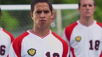 Univision TV Spot, 'Se Habla USA: ser latino' [Spanish] - Thumbnail 3