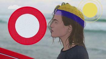 Univision TV Spot, 'Se Habla USA: ser latino' [Spanish] - Thumbnail 6