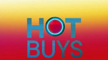 Rooms to Go Kids & Teens TV Spot, 'July 4th Hot Buys: Day Bed and Bunk Beds' - Thumbnail 4