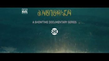 Showtime TV Spot, 'Shangri-La' - Thumbnail 9