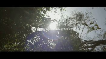 Showtime TV Spot, 'Shangri-La' - Thumbnail 2