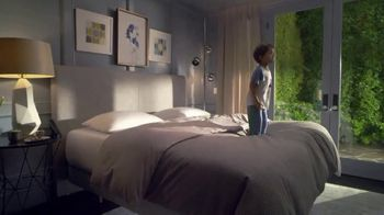 Sleep Number 4th of July Special TV Spot, 'Hit the Ground Running: Save $400' - Thumbnail 1
