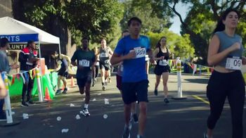 Sleep Number 4th of July Special TV Spot, 'Hit the Ground Running: Save $400' - Thumbnail 6