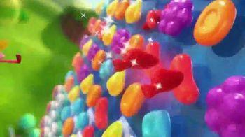 Candy Crush Friends Saga TV Spot, 'Delicious Rewards' - Thumbnail 4