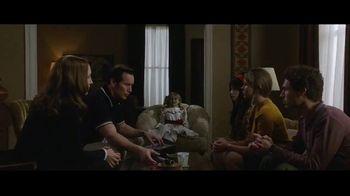 Annabelle Comes Home - Alternate Trailer 56