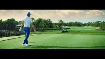 Quicken Loans Rocket Mortgage TV Spot, 'More Than a Lawn' Featuring Rickie Fowler, Song by Bob Dylan - Thumbnail 10