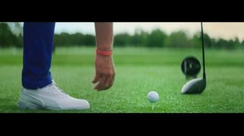 Quicken Loans Rocket Mortgage TV Spot, 'More Than a Lawn' Featuring Rickie Fowler, Song by Bob Dylan - Thumbnail 2