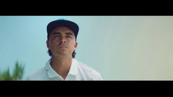 Quicken Loans Rocket Mortgage TV Spot, 'More Than a Lawn' Featuring Rickie Fowler, Song by Bob Dylan - Thumbnail 3