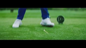 Quicken Loans Rocket Mortgage TV Spot, 'More Than a Lawn' Featuring Rickie Fowler, Song by Bob Dylan - Thumbnail 7