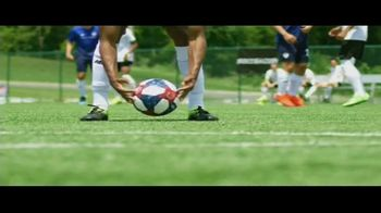 Soccer.com TV Spot, 'Well Loved Cleats' - Thumbnail 1