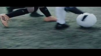 Soccer.com TV Spot, 'Well Loved Cleats' - Thumbnail 3