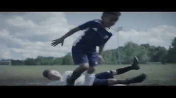 Soccer.com TV Spot, 'Well Loved Cleats' - Thumbnail 4
