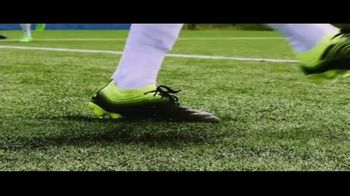 Soccer.com TV Spot, 'Well Loved Cleats' - Thumbnail 6