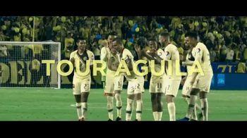 Tour Águila TV Spot, '2019 Nueva Jersey, Seattle y Dallas' [Spanish] - Thumbnail 7