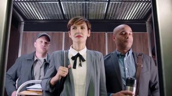 TimberTech TV Spot, 'The Box: Free Samples' - Thumbnail 3