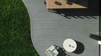 TimberTech TV Spot, 'The Box: Free Samples' - Thumbnail 5