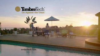 TimberTech TV Spot, 'The Box: Free Samples' - Thumbnail 9