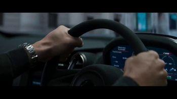 Fast & Furious Presents: Hobbs & Shaw - Alternate Trailer 14