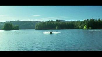 GEICO Boat TV Spot, 'Sunny Boats' - Thumbnail 1