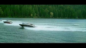 GEICO Boat TV Spot, 'Sunny Boats' - Thumbnail 2