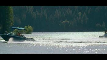 GEICO Boat TV Spot, 'Sunny Boats' - Thumbnail 3