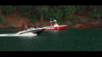 GEICO Boat TV Spot, 'Sunny Boats' - Thumbnail 4