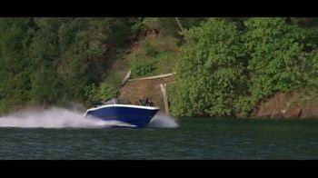 GEICO Boat TV Spot, 'Sunny Boats' - Thumbnail 5