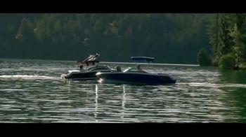 GEICO Boat TV Spot, 'Sunny Boats' - Thumbnail 6