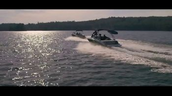 GEICO Boat TV Spot, 'Sunny Boats' - Thumbnail 7